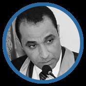 AHMAD MOHAMMAD ABD AL-SALAM