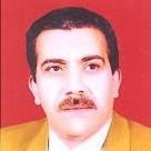 Hosni M. El-Dali